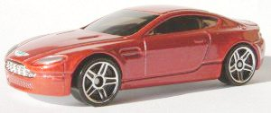 Description: D:\carls system\Toy Cars\Car pics\astonmartinv8vantage-red-60ish-07-mp-hotwheels.jpg